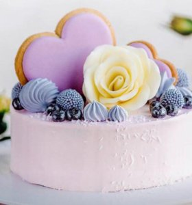 Торты для любимого ❤️❤️❤️❤️