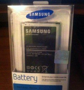 Батарейка для Samsung Galaxy Note 3