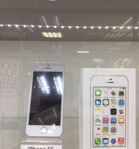 Apple IPhone 4S 5S 6 6S 7 32, 128 LTE
