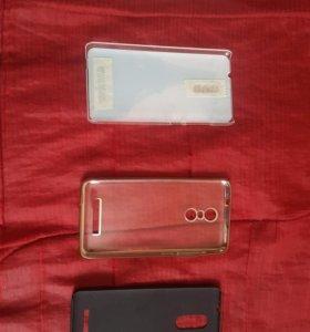 Xiaomi readme