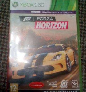 Forza Horizon (Xbox 360/Xbox One)