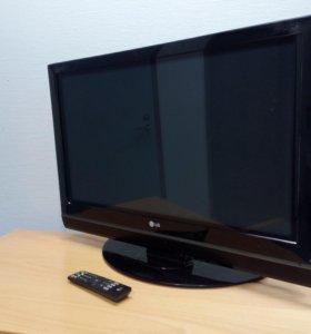 телевизор LG 32PC53-ZB