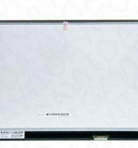 Матрица ноутбука LP156WF4 SP B1 1920x1080 Full HD