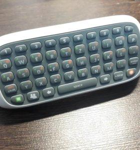 Хbox 360