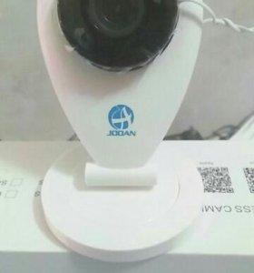 Jooan Беспроводной IP Камера 720 P