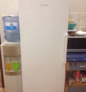 Холодильная камера Bosch
