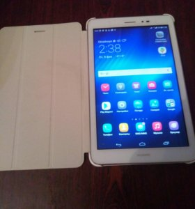 Huawei MediaPad T1-8.0 Pro LTE 16GB