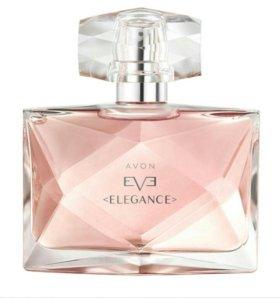Eve Elegance 50мл