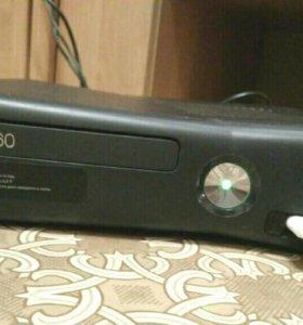 Xdox 360,500Gb