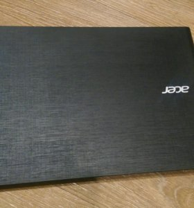 Acer 17.3 дюйма
