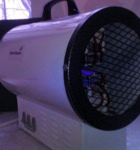 Генератор озона