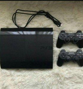 PS3 , Fifa 18 ,GTA 5, INJUSTICE, MK 9