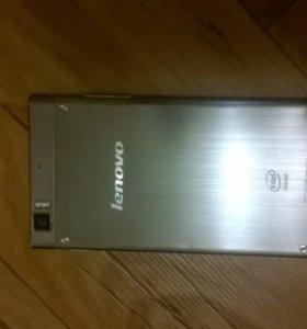 Lenovo K900 32Gb