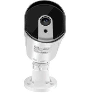 Камера видео наблюдения 1,0 мп.