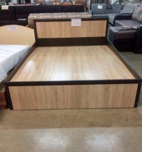 Кровать новая ( Ольга)