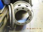 Диск колеса евро-2 8.5×206520−3101012−50