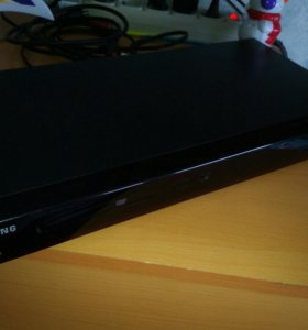 Sansung dvd-1080PR