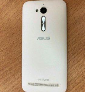 Asus ZenFone zb500kl 16 gb