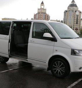 Такси Крым Трансфер Экскурсии