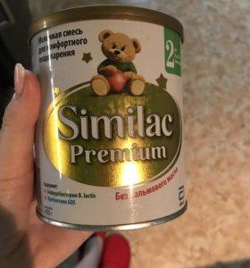 Similac Premium