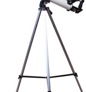 Bresser Lunar60/700AZ