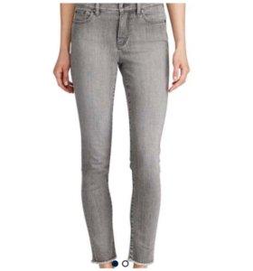 джинсы Ralph Lauren