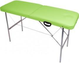 Стол для массажа 180 к 60СМ