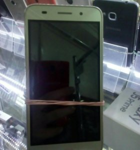 Huawei CRO-L22