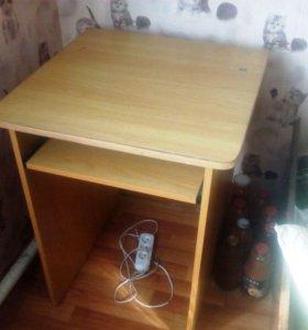 Детский - компьютерный стол