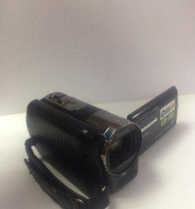 Камера Panasonic SDR-H85