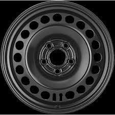 Диск на Opel, CHEVROLET