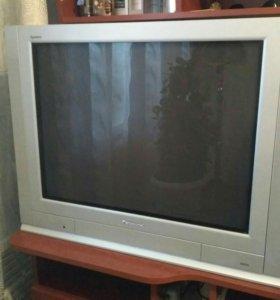 Телевизор Panasonic 72см
