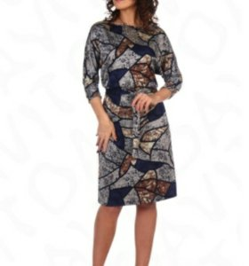 Платье новое с 52 по 56 размер