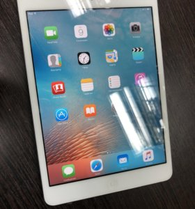 ПРОДАЖА ОБМЕН Apple iPad mini 16Gb Wi-Fi