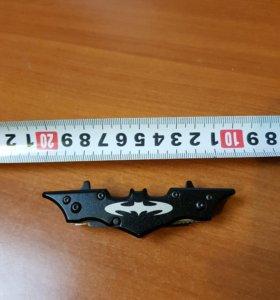 Нож бэтмана