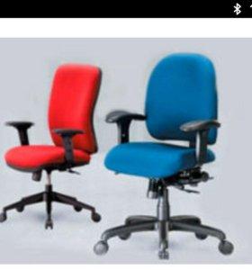 Кресло персонал