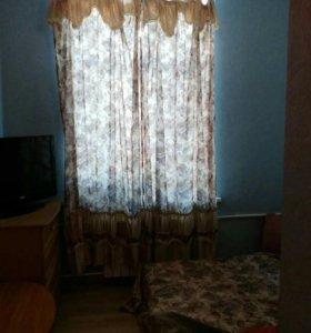 Квартира, студия, 15 м²