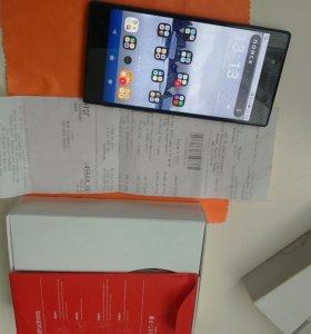 Смартфон Sony Xperia Z5, обмен
