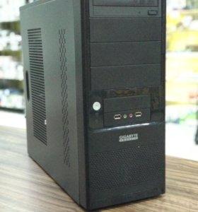 Компьютер Celeron E3200 Win7Pro