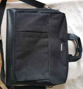 Сумка для ноутбука targus Asus notebook