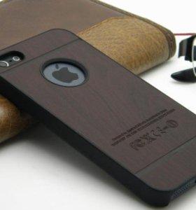 Абсолютно Новый Чехол для iPhone 4 ;4S