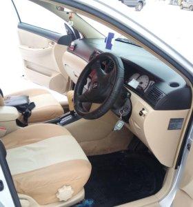 Продам Тойота ранекс 2002 года
