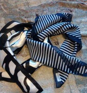 Шейные платки