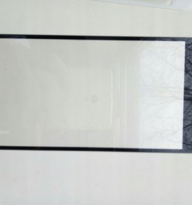 Стекло для Meizu m3s mini