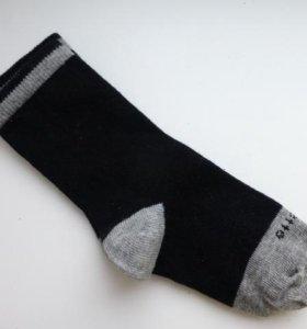 носки Etiquette, новые