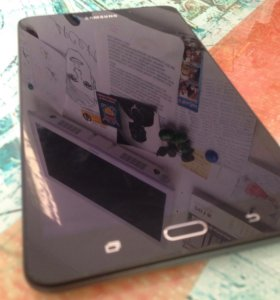 Sumsung планшет