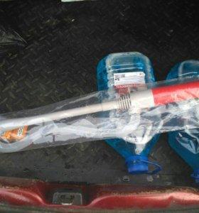 Насос для перекачки топлива(бензин,керосин,дизель)