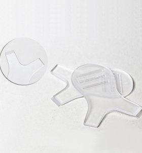 Аппликатор для завивки ресниц