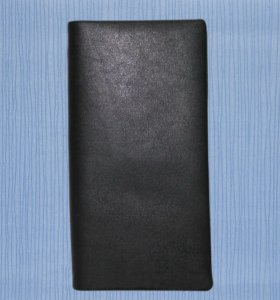 Клатч, портмоне, кошелёк
