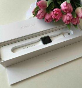 Смарт-часы Apple Watch 2 series